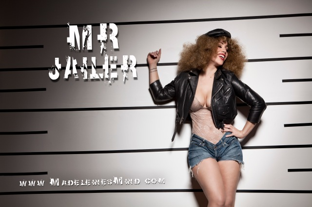 IMG_0080_Mr Jailer_final_font 1