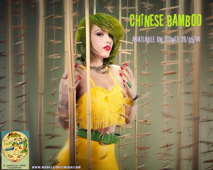 Bamboo_Final_8x10_WEB