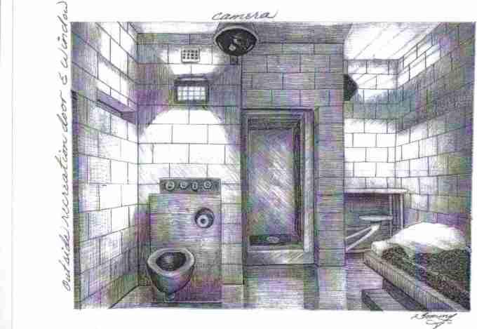 prisonart4_6