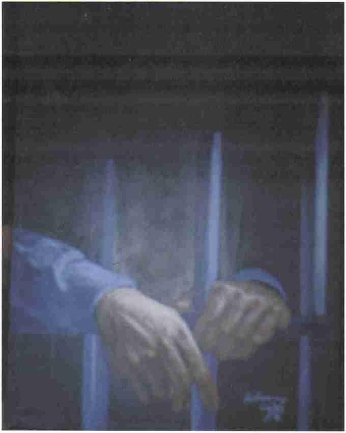 prisonart4_7