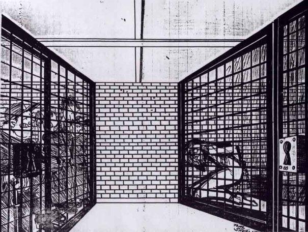 prisonart4_8