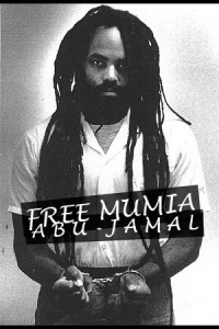 FreeMumiaAbu-Jamal