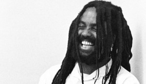 mumia-laughing-580x333