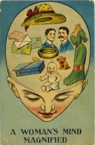 cropped-womans-mind-magnified.jpg