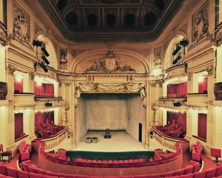 Theatre-de-la-Madeleine-for-web_4